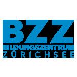Bildungszentrum Zürichsee BZZ