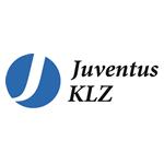 KLZ Juventus