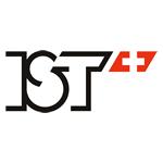 IST AG - Internationale Schule für Touristik