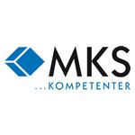 MKS AG