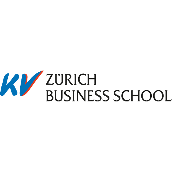 KV Zürich Business School