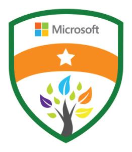 Microsoft MIEExpert Trainer